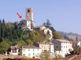 Foto - Bilocale via dei Toschi, Macerata Feltria