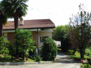 Foto - Villa via Castellazzo 69, Occhieppo Superiore