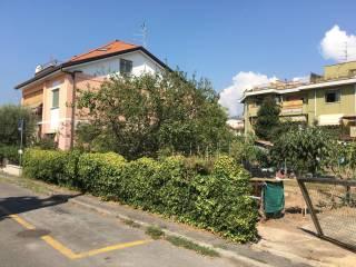 Foto - Terreno edificabile residenziale a Montecatini-Terme