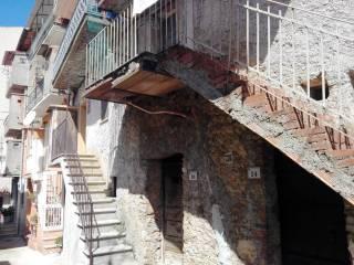 Foto - Bilocale via Eleonoro Ettorre, Roccagorga