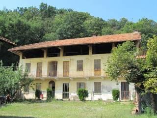 Foto - Rustico / Casale Località Balchi 8, Fontaneto d'Agogna