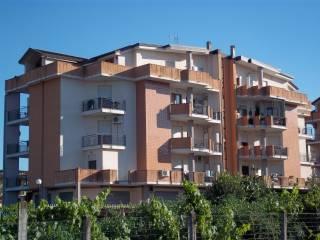 Foto - Bilocale via Trento, Settimo, Montalto Uffugo