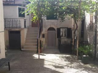 Foto - Casa indipendente via Orticello 7, Guarcino