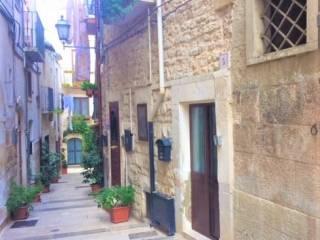 Foto - Casa indipendente Vico 3 della Minerva, Palo del Colle