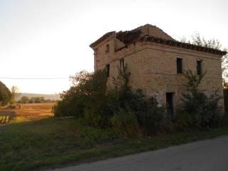 Foto - Terreno edificabile residenziale a Assisi