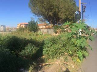 Foto - Terreno edificabile industriale a San Gregorio di Catania