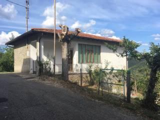 Foto - Casa indipendente Località Cetica Poggio, Castel San Niccolò