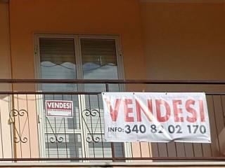 Foto - Appartamento Località Rosario 13-a, Gissi