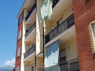 Photo - 3-room flat via monginevro, Sant'Ambrogio di Torino