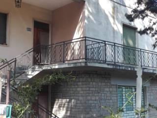 Foto - Casa indipendente Montecchio, Castiglion Fiorentino