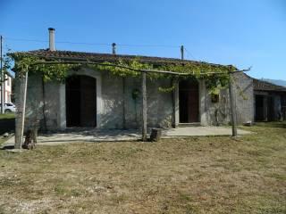 Photo - Country house via Quartora 1, Colfelice