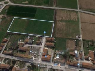 Foto - Terreno edificabile residenziale a Villaverla