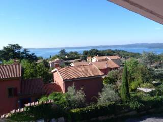 Foto - Villa via Monte Cervino, Trevignano Romano