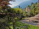 Villa Vendita Gromo