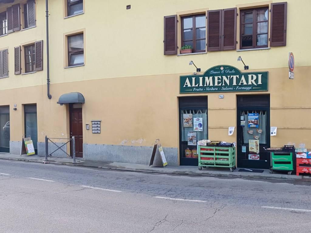 foto Da Strada Shop for Rent