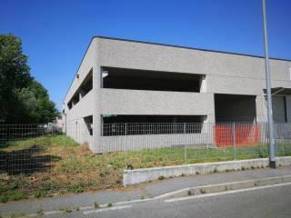 Immobile Vendita Ossago Lodigiano