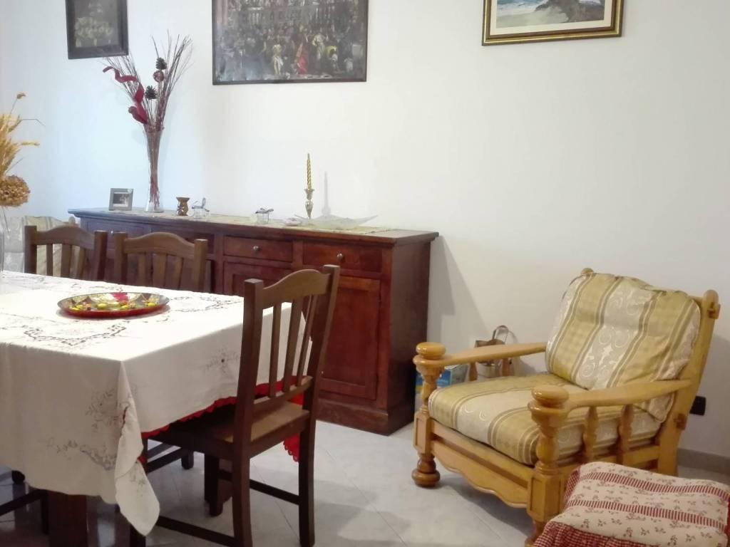 foto  Villa, ottimo stato, 169 mq, Novi Ligure