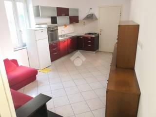 Photo - Detached house via Milano, 2, Albignano, Truccazzano