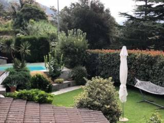 Foto - Villa via via GATTI, Campegli, Castiglione Chiavarese