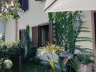 Villa Vendita Baldissero Torinese