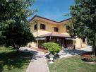 Villa Vendita Carbonera