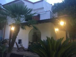 Foto - Villetta a schiera via Cosenza, Cariati
