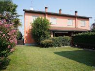 Villa Vendita San Fiorano