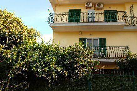 foto  Villa via Bologna, Villaricca