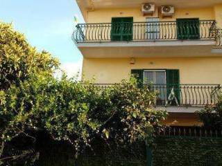 Foto - Villa via Bologna, Villaricca