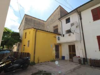 Foto - Casa indipendente via Carlo Marx, Pontasserchio, San Giuliano Terme
