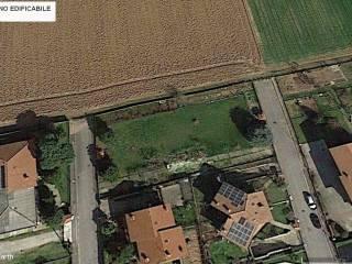 Foto - Terreno edificabile residenziale a Comun Nuovo