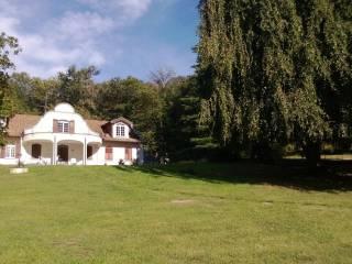 Foto - Villa via Como, Rodero