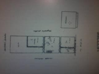 Foto - Appartamento via Giuseppe Verdi 78, Solarino