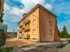 Appartamento Vendita Roccavione