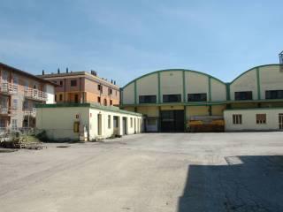 Foto - Terreno edificabile residenziale a Gambettola