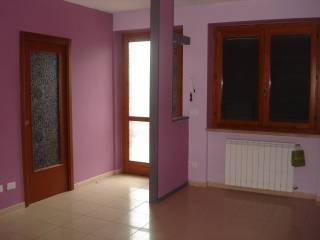 Foto - Appartamento via Guglielmo Marconi, Vicarello, Collesalvetti