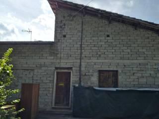 Foto - Casa indipendente via dei Castagneti 43, Carsoli