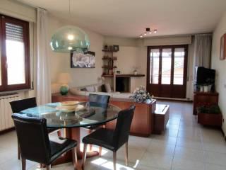 Foto - Appartamento via Attilio d'Angela 8, Bottegone, Pistoia