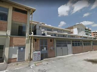 Ufficio Casa Asti : Annunci immobiliari vendita uffici e studi asti immobiliare.it