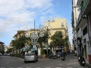 Foto - Quadrilocale via delle Rose, Piano di Sorrento