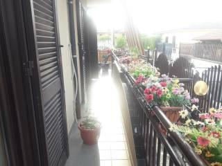 Foto - Appartamento viale della Libertà, Lusciano