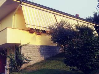Foto - Villa via E  Asfinio 2, Sordio
