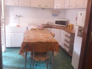 Foto - Villa, da ristrutturare, 220 mq, Cavriana