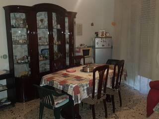 Foto - Casa indipendente via Torrearsa, Paceco