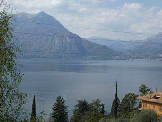Foto - Trilocale via Pino, Pino, Varenna