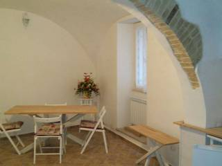 Foto - Palazzo / Stabile via dei Bastioni 24, Lanciano