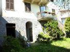Villa Vendita Tribogna
