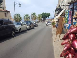 Foto - Bilocale largo Rota, Tropea