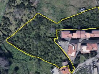 Foto - Terreno edificabile residenziale a Acireale