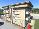 Appartamento Vendita Camposano